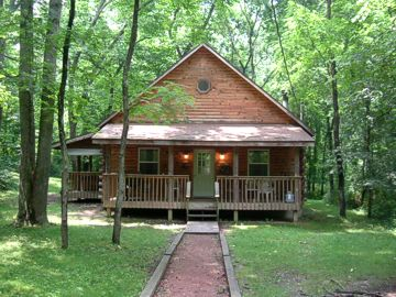 in buildings cheap pin amish gambrel cabin cabins sale ohio the for